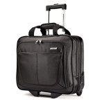 Samosnite: Extra 30% Off Already Reduced Luggage + Free Shipping – Wheeled Mobile Office Bag Just $26.56 + More!