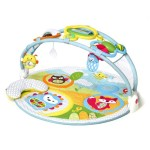 Skip Hop Explore and More Activity Gym For $72 & Free Shipping