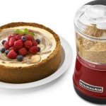 KitchenAid 3.5-Cup Food Chopper For $37.07 Shipped From Amazon