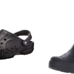 Today Only: 50% Off Crocs Shoes at Amazon