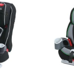 Today Only: Save Up To 35% On Graco Car Seats and Playards + Free Shipping & Free Returns!