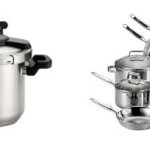 Today Only: Save Up to 65% On Select T-fal Small Appliances & Cookware