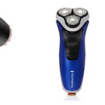 Save Up To 33% Today On Remington Beauty & Grooming Products Including Blow Dryers, Shavers, Curling Irons & More