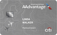 citi-aadvantage-platinum-select-mastercard-102414