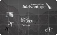 citi-advantage-executive-world-elite-mastercard