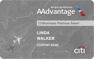 citibusiness-aadvantage-platinum-select-world-mastercard-111314