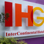 Upcoming 2016 IHG Rewards Hotel Category Changes