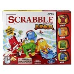 Scrabble Junior Game Just $9.97
