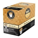 Authentic Donut Shop Blend Chocolate Chip Cookie K-Cups, 24 Count Just $9.59