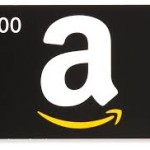 Select Accounts: FREE $5 Amazon Credit with $100 Amazon Gift Card Reload!