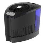 Vornado Evap3 Whole Room Evaporative Humidifier Just $59.99 Shipped!
