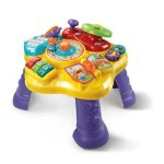 VTech Magic Star Learning Table Just $25