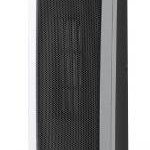 Lasko 16-Inch Oscillating Ceramic Tower Heater Just $28!