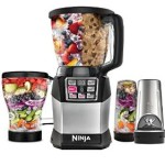 Nutri Ninja Auto-iQ Compact System – $149.99 w/ Free Shipping