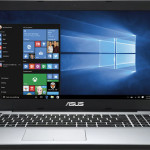 Asus 15.6″ Laptop Intel Core i3 w/ 4GB Memory & 1TB HDD Just $299.99 Shipped