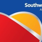 $100 Southwest Airlines Gift Cards for $90