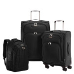 Samsonite Versa-Lite 360 3 Piece Nested Set Just $119.99 Shipped!