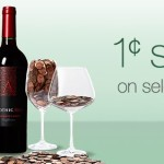 Amazon Wine Store: 1¢ Shipping On Select Orders