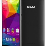 Today Only: BLU Life One X GSM Unlocked 4G LTE Smartphone – $99.99 w/ Free Shipping