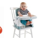 Today Only: Save up to 40% on select toys & baby gear from Mattel & Fisher-Price!