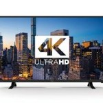 Seiki 42-Inch 4K Ultra HD 60Hz LED TV Only $249.99 Shipped!