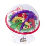 Spin Master Games – Perplexus Rookie Just $9.29