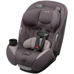 Safety 1st Continuum 3-in-1 Car Seat For Only $89.97 w/ Free Shipping!