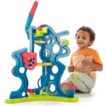 Fisher-Price Spinnyos Giant Yo-ller Coaster Just $19.98!