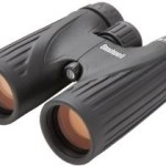 Today Only: Save Up to 50% on Bushnell Optics – Bushnell Legend Ultra HD Roof Prism Binocular Just $162.99 Shipped!