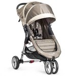 Baby Jogger City Mini Stroller For Just $159.99 w/ Free Shipping!