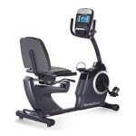 Today Only: NordicTrack GX 4.7 Exercise Bike Just $299 Shipped!