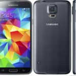 Today Only: Samsung Galaxy S5 16GB Unlocked GSM Cellphone (Certified Refurbished) Just $159.99 Shipped!