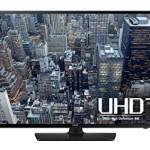 $250 Price Drop On Samsung 48-Inch 4K Ultra HD Smart LED TV – $499.99 Shipped!
