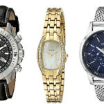 Today Only: Save 40% Or More On Citizen Watches For Men & Women
