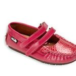Venettini Kids Shoes On Sale From $53.39 + Free Shipping at Saks Fifth Avenue!