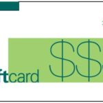 $50 BP Gas Gift Cards For $46