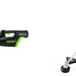 Up to 61% off Greenworks 80V Tools – Lawn Mower, Leaf Blower, Trimmer and More