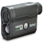 Today Only: Up to 50% Off Bushnell Trail Cam & Binoculars