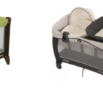 Today Only: Up to 40% off Select Graco Items Including High Chairs, Playards, Swings, Car seats & More