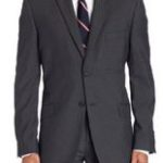 60% Or More Of Haggar Men's Suits, Shirts and Pants Today at Amazon