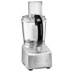 Cuisinart 7-cup Food Processor Just $34.97 w/ Free Shipping