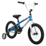 Diamondback Bicycles 2014 Mini Viper Kid's BMX Bike Just $79.99 w/ Free Shipping!