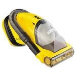 Eureka EasyClean Corded Hand-Held Vacuum Just $29.88