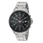 Today Only: Men's Seiko Watches On Sale From Just $49.99 Shipped!