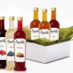 Amazon: Amoretti Syrup Sample Box (8 or more samples) For $9.99 Shipped and Get Free $9.99 Credit!