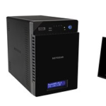 Save Up To 60% On Select Storage, Memory And WiFi Products Today at Amazon