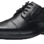 Bostonian Men's Maynor Oxford Shoes For as Low As $17.62!!