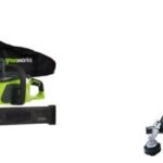 Today Only: Save on GreenWorks G-MAX 40V Tools Including Cordless Blowers and Hedge Trimmers
