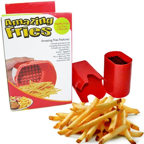 amazing_fries_main