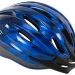 Schwinn Intercept Adult Micro Bicycle Helmet Just $10.73